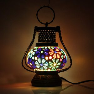 Decorative Lanterns | Wooden Lanterns | Decorative Lamps | Home Decor Lamps